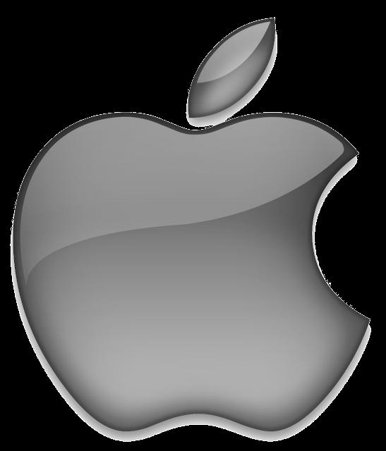 Samsung Merajai Market Paling Besar Menyusul Apple