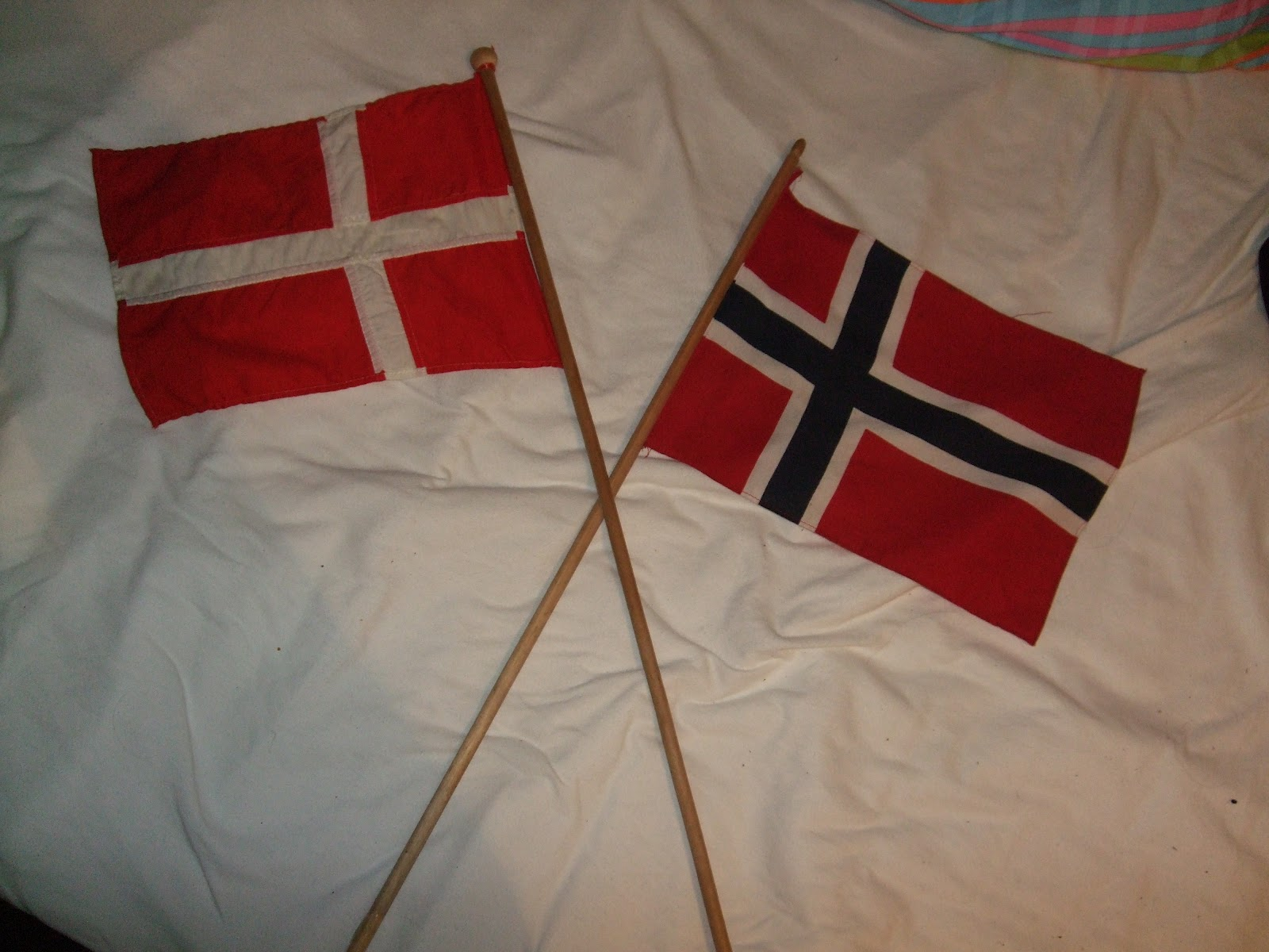 tante i engelsk dansksex