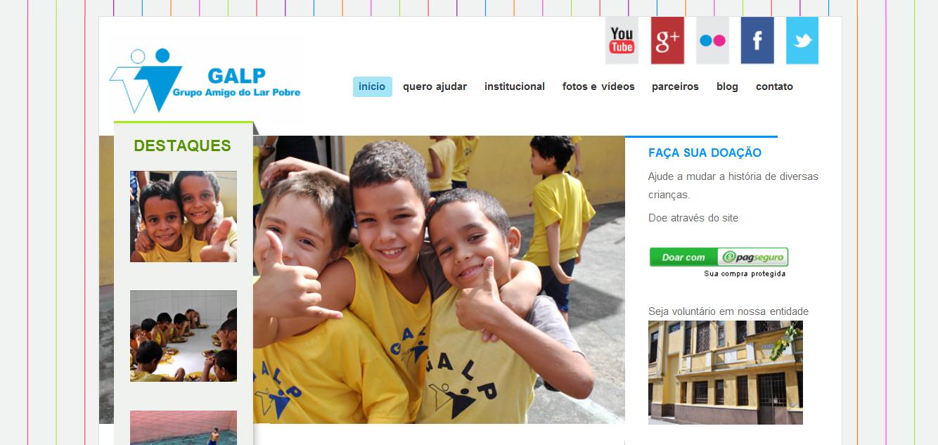 Ideias online for Galp oficina online