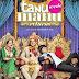 Tanu Weds Manu Returns 2015: Star Cast & Crew, Story, Review, R. Madhavan, Kangana Ranaut, Jimmy Shergill