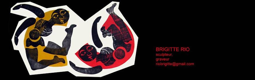 brigitte RIO
