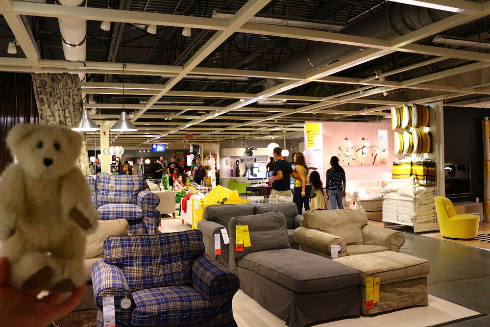 ikea furniture tampa online information