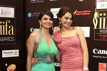 iifa awards 2012 photos