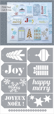 http://melstampz.blogspot.ca/2013/12/free-christmas-tag-cutting-files.html