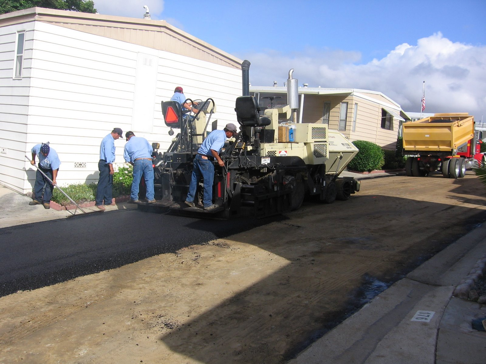 International Paving Services, Inc Asphalt Contractor San. Cafeteria Table And Chairs Taget Store Hours. Joomla Hosting Templates Prepaid Burial Plans. Call Center Outsourcing Networx Alarm System. Virtual Business Addresses Auburn Bank Online. Comp Rehab Winston Salem Nc Send Via Email. International Education Masters Programs. Nursing School In San Antonio Texas. What Is The Address Of The White House