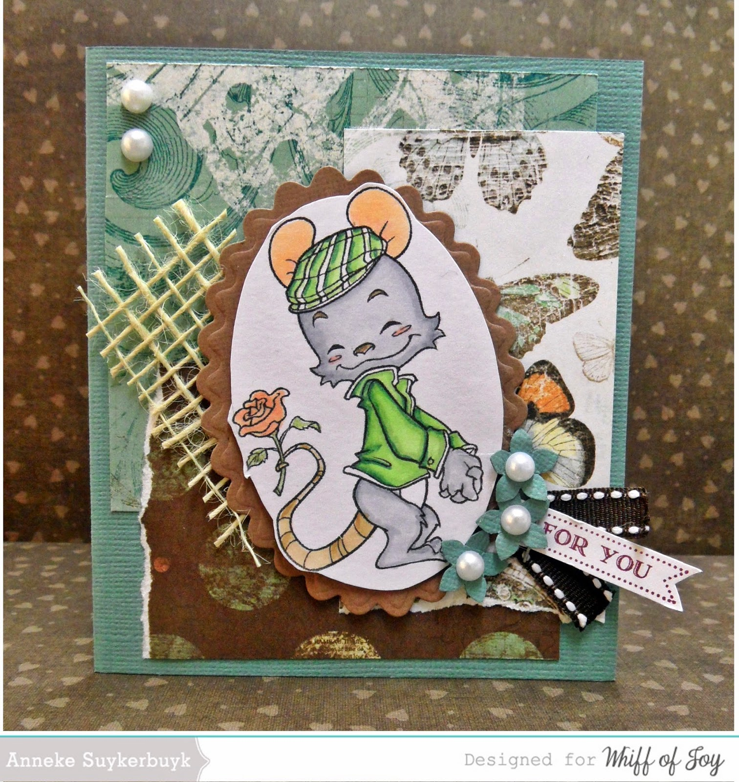 http://anneke-scrapfun.blogspot.be/2014/03/scrap-your-stash.html