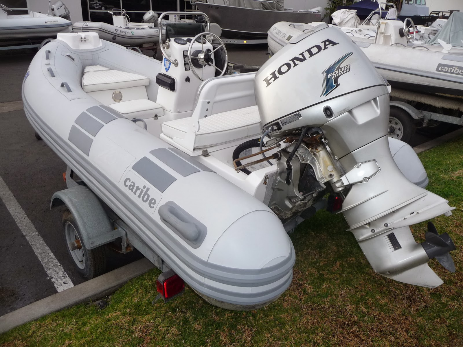 sale htm hp outboard boat for motors honda long used shaft marine testimonials side afa