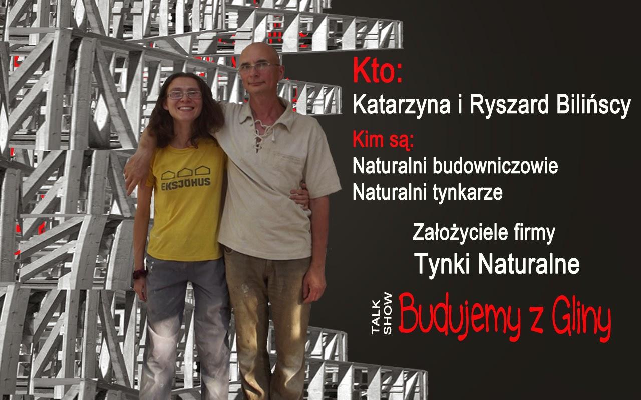 Tynki-Naturalne-Katarzyna-Ryszad-Bilińscy-wywiad