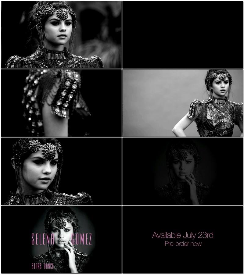 Stars Dance (Amazon Exclusive) by Selena Gomez on Amazon ...