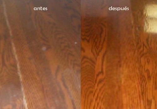 Limpieza de muebles de madera elegant junquillos puertas limpieza with limpieza de muebles de - Limpieza de muebles de madera ...
