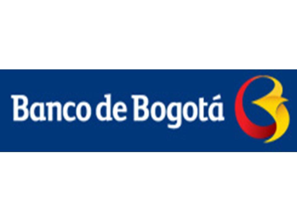 Saviasnemy corp preguntas foro del banco de bogot for Banco de bogota