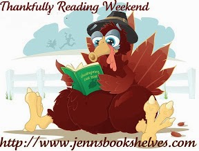 http://www.jennsbookshelves.com/2013/11/28/2013-thankfully-reading-weekend-the-kickoff/