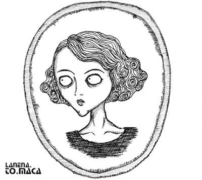 La tía Paquita
