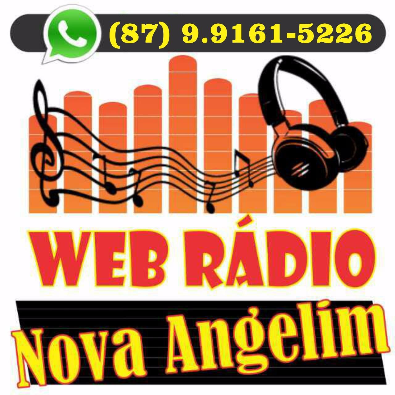 Clique e Esculte a Rádio Mais Feliz do Brasil