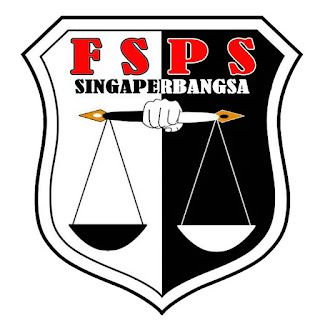 LAMBANG FSPS