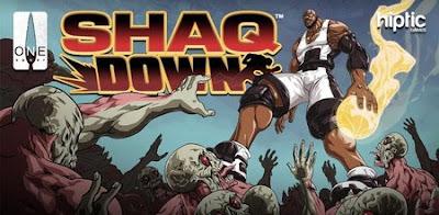 ShaqDown v26