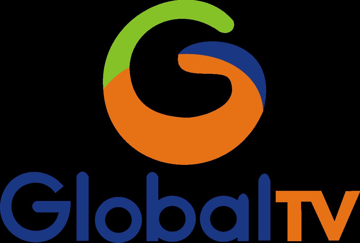 Logo global tv dari masa ke masa kumpulan logo indonesia for Global shows