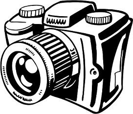 تحميل برنامج MWSnap 3.0.0.74 لتصوير سطح المكتب