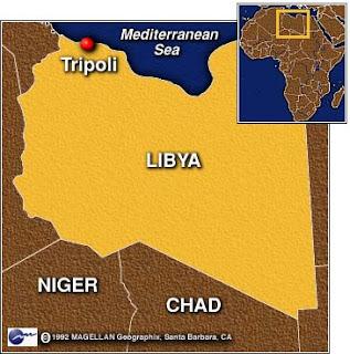 libya@peterpeng210.blogspot.com