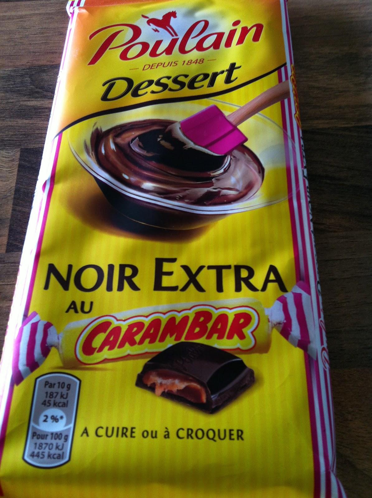 """alt=""""chocolat Carambar"""""""