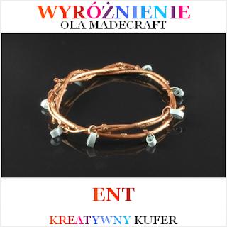 http://kreatywnykufer.blogspot.com/2016/01/wyniki-wyzwania-postacie-fantastyczne.html