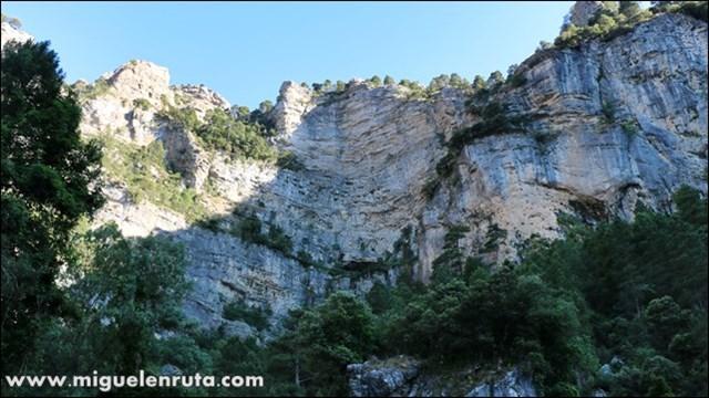 Nacimiento-del-Río-Mundo-Albacete