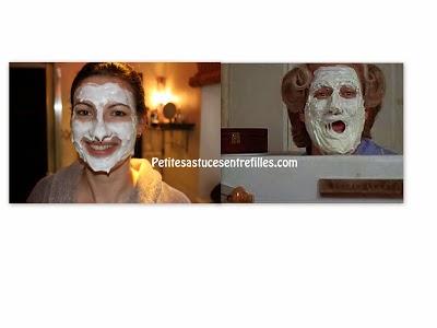 http://www.petitesastucesentrefilles.com/2013/10/masque-peel-off-marin.html