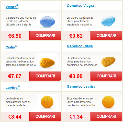 buy cheap viagra china