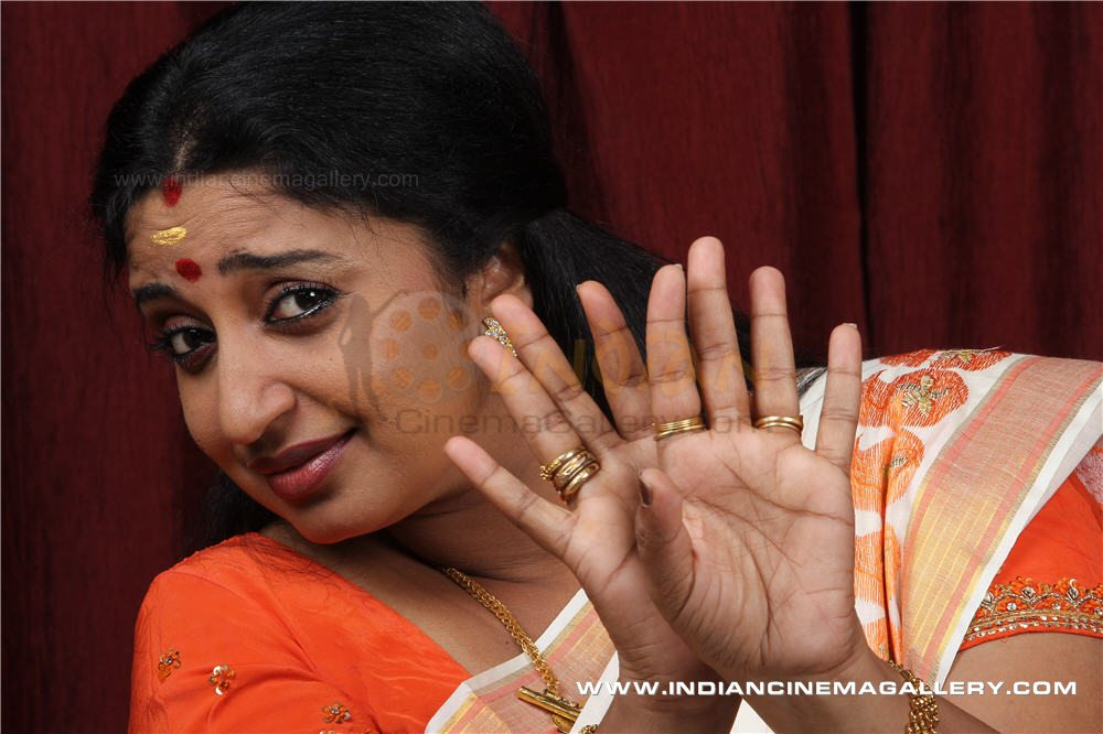 1000 x 666 jpeg 99kB, ... movie actress Sona Nair latest hot photos in ...