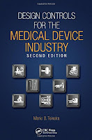 http://www.kingcheapebooks.com/2015/06/design-controls-for-medical-device.html