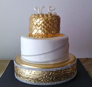 Bolos de Casamento, Bolos de Noiva, Bolo de Casamento Temático, Bolos decorados, bolos temáticos, bolos artisticos