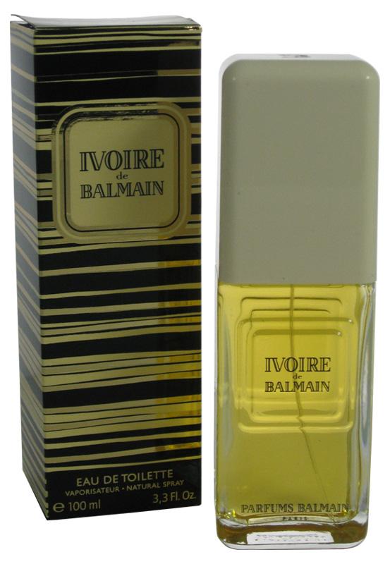 Onoaja: Parfum paling berkelas parfum mahal dunia
