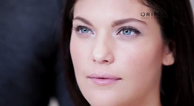 Como usar o Eyeliner em Caneta The ONE - Look Clássico