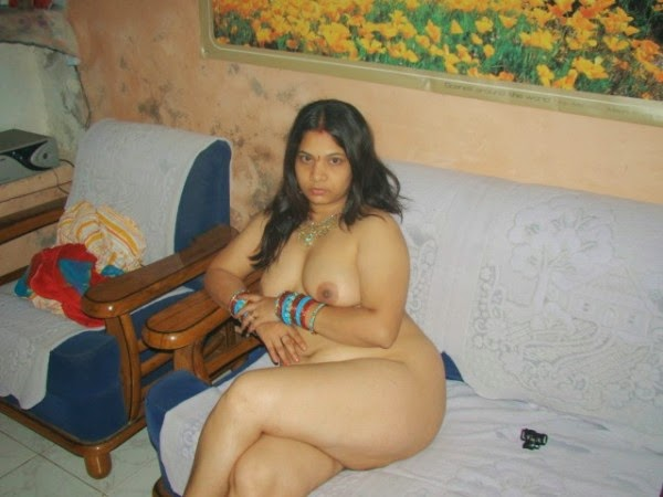 Understand desi woman new married nude sexy commit