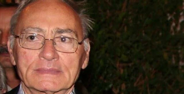 """""""CesareMulè: un protagonista della cultura e della politica di ispirazionecattolica"""""""