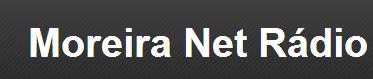 Rádio Web Moreira Net. Faça-nos Uma Visita