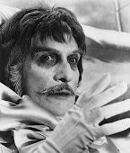 Dr Phibes Rises Again-1970