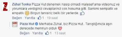 pizza-hut-acimasiz-tweetler-yorumlari-2