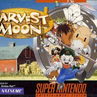 snes harvest moon cheats