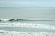 Perfect surf in south Cocoa Beach. Once again it's time for the July .