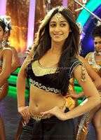 Ileana, hot, and, fleshy, navel, pics