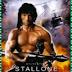 หนังฟรีHD Rambo 2 นักรบเดนตาย ภาค2