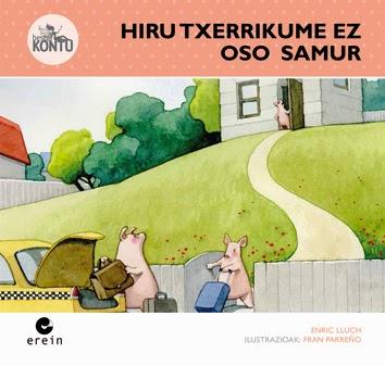 http://www.euskaragida.net/2014/12/05hiru-txerrikume-ez-oso-samur.html