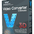 Wondershare Video Converter Ultimate 6.0.3.2 with Patch Full Version Free Download