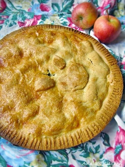 Calvados applesauce recipes - calvados applesauce recipe