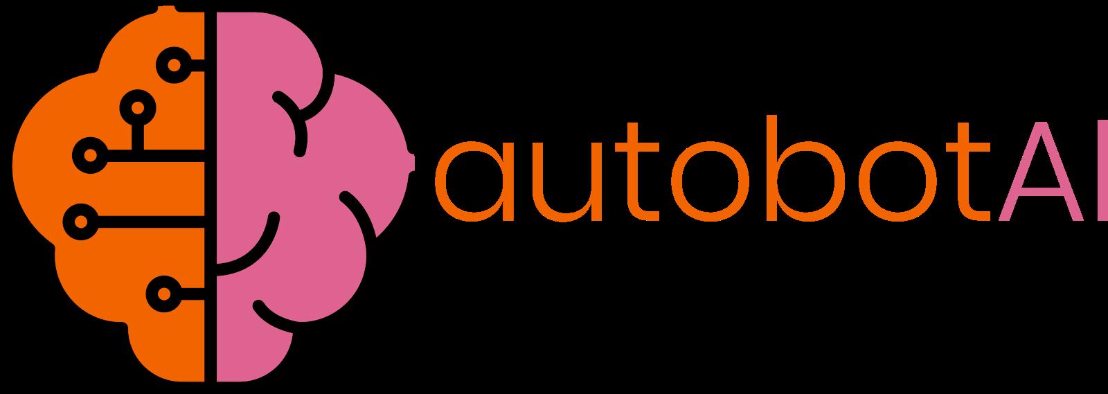 autobotAI