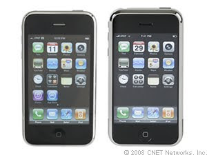 iPhoneapple3gdesign, iphone mobile, apple mobiles