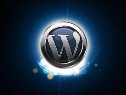 Top 10 Benefits Of Using WordPress For Your Website/Blog