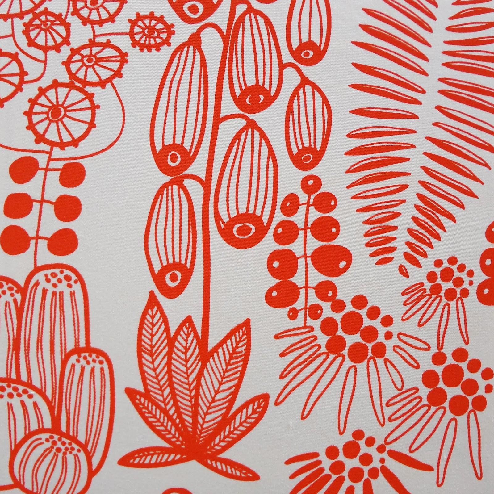 http://3.bp.blogspot.com/-3zFS_8tqY4Y/T7j7CW1XprI/AAAAAAAAAqw/MwoznY7b8Sw/s1600/floralis_tangerine_white.jpg