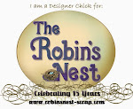I am in DT The Robin Nest